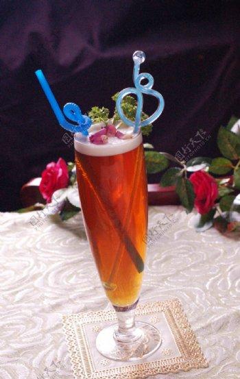 饮料冷饮果汁咖啡饮品图片