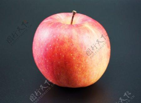 苹果高清特写图片