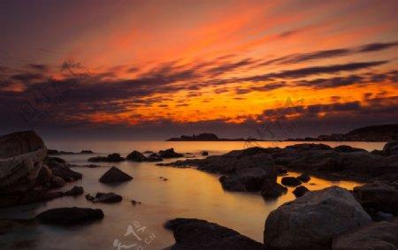 撒丁岛图片
