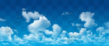 云png分层素材图片