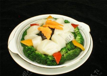 家常菜图片