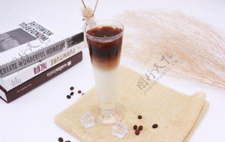 饮品奶茶图片