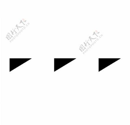 抽象潮流图案几何背景图案图片