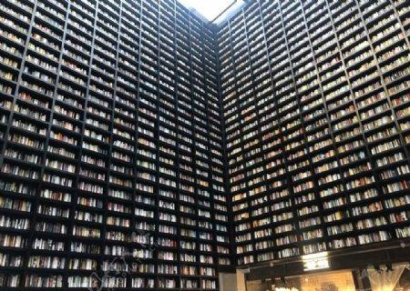 赤峰书店图片